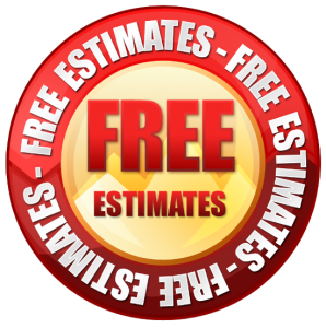 Electrical Service estimates free!