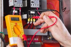 GA Fuller Home Electrical System Repairs